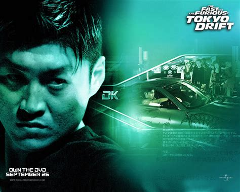 full movie fast and furious tokyo drift fast and the furious tokyo drift apa340