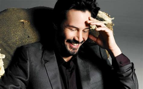 And Keanu by Of The Week Keanu Reeves Toast Sunday