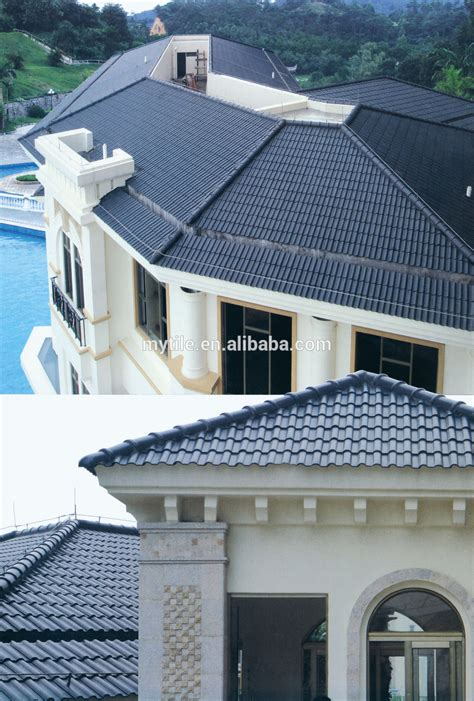 Kerala House Plans With Photos And Price by Blue Color Roof Tile In Kerala Price View Roof Tile In