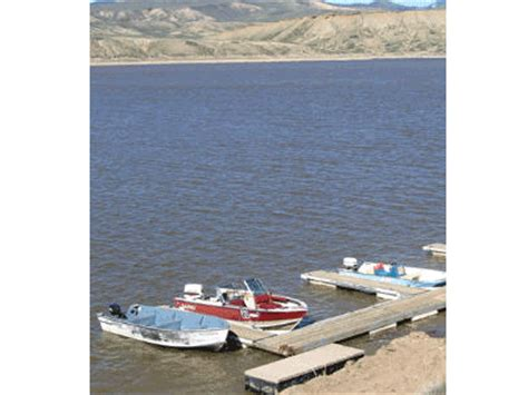boat rentals nearby cing wolford cground information for cing