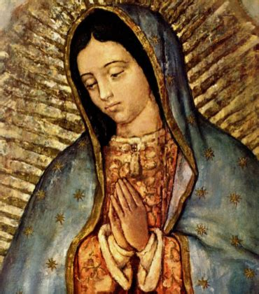 imágenes para hi5 virgen maria la virgen maria firmes en la verdad