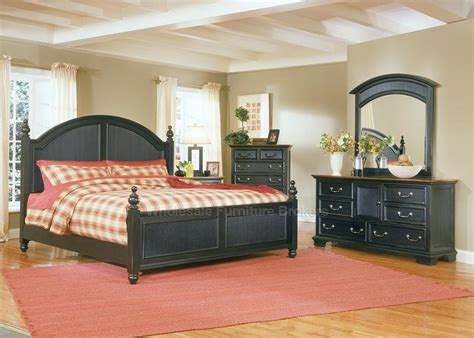 black furniture bedroom black bedroom furniture sets1