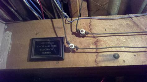 Knob And Wiring Pictures by Home Info Source Pictures Just For