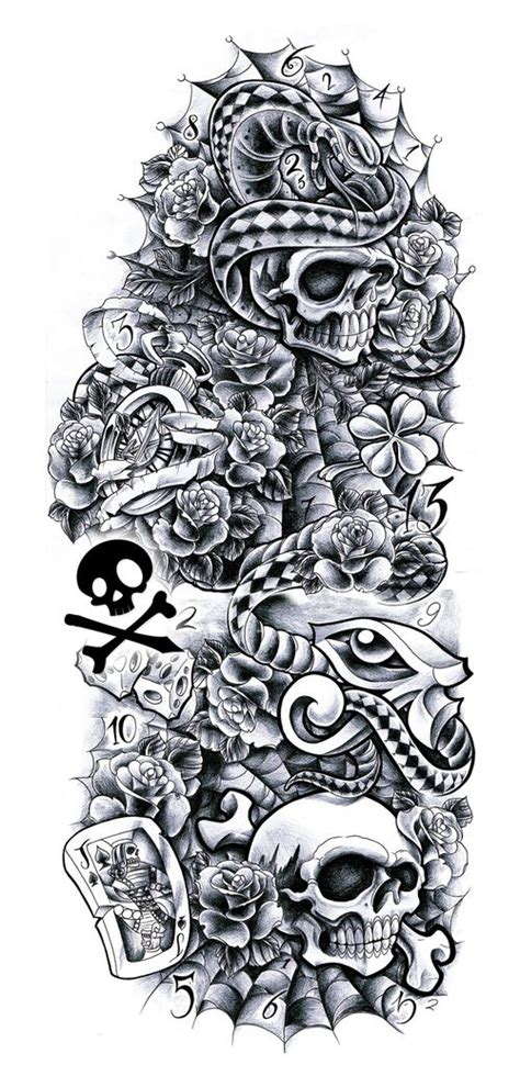 259 best tattoo s images on pinterest drawings drawing