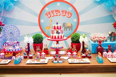 24 best kids birthday party decoration ideas at home homecoach top 10 all time most popular kids birthday themes