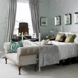 Damask wallpaper bedroom bedroom ideas sofa housetohome co uk