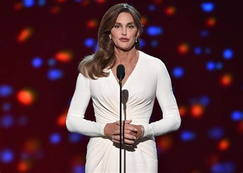 caitlyn the caitlyn jenner marriage and the costume respectable trans narrative
