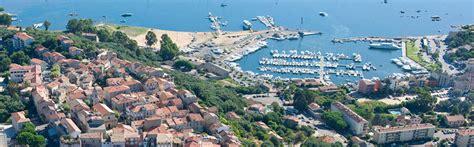 meteo corsica porto vecchio les environs des locations de vacances la villa u sognu 224