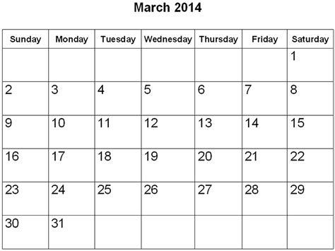 Csuf Academic Calendar Section G Preferred Site Visit Dates Csuf Department Of