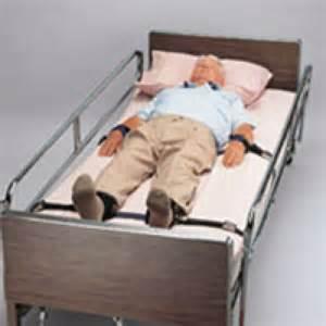 bed restraint stretcher restraint posey restraint buy