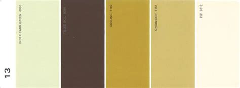 1000 images about martha stewart palettes discontinued on paint colors the grey