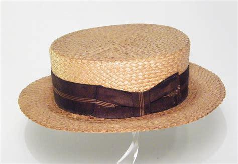 boat tags boat hats tag hats
