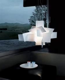 luminaire italien luminaire italien sur enperdresonlapin