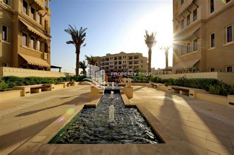 3 bedroom apartments for rent in abu dhabi 1 bedroom apartment for rent in abu dhabi 28 images 1 bedroom apartment for rent