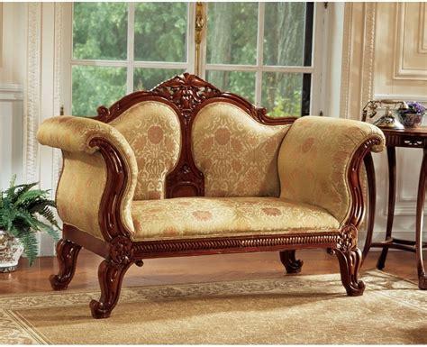 modern victorian furniture antique victorian sofa set modern victorian sofa