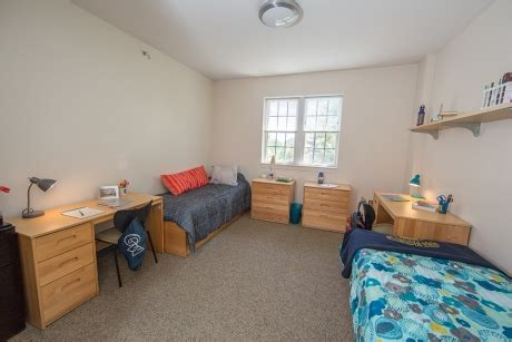 room gwu stay groups shared units summer conference housing division of student affairs the
