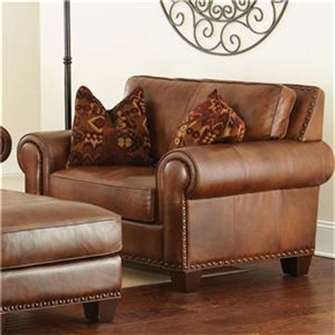 steve silver silverado sofa steve silver silverado traditional sofa with nailhead trim