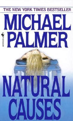 causes a dr leclair mystery books causes by michael palmer fictiondb