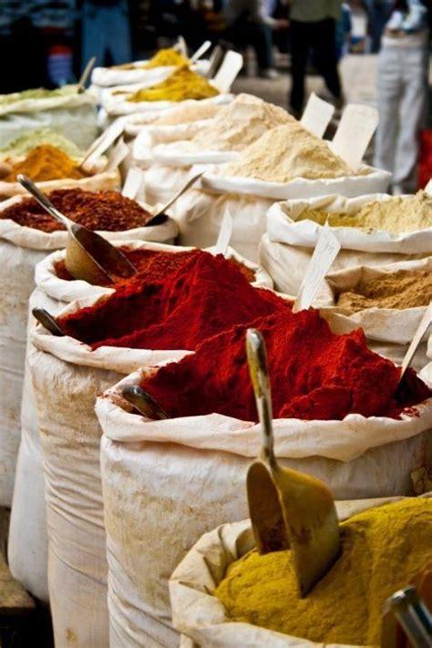 cucina africana cucina africana 6 ricette da nord a sud continente