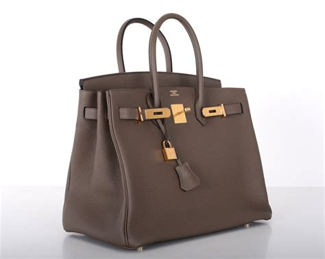 Tas Hermess Birkin hermes birkin bag more than just a bag