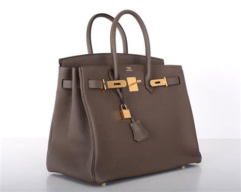 best 1 1 hermes birkin replica bags on sale