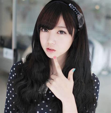 ulzzang hairstyles ulzzang hairstyle womens hair style hairstyles ulzzang and ulzzang hairstyle