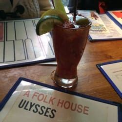 ulysses folk house ulysses folk house pub new york ny vereinigte staaten yelp