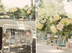 Rustic vintage wedding ideas green wedding shoes weddings