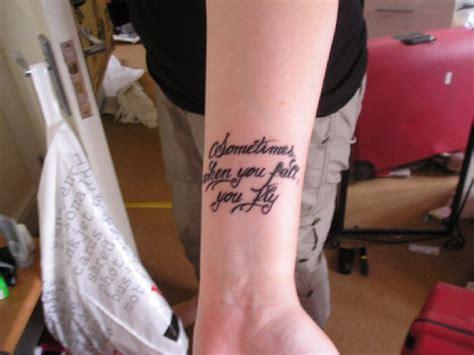 angel name tattoo name tattoos foot tattoos design