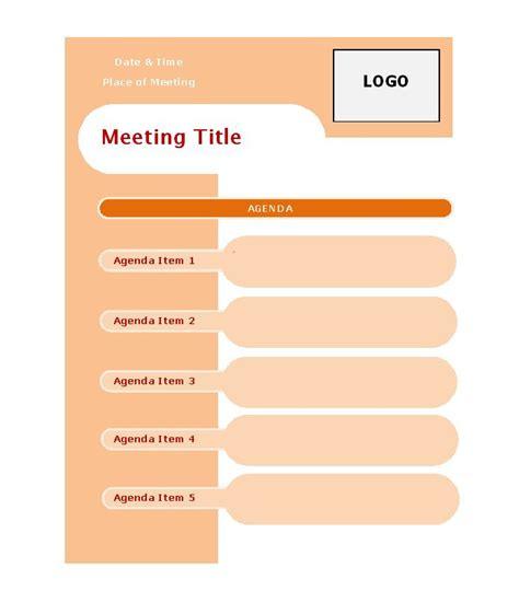 product pricing plan uplabs meeting agenda format peelland fm tk