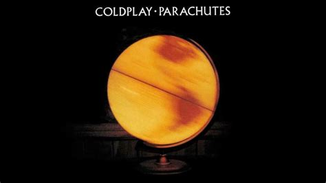 coldplay youtube album coldplay parachutes official instrumental youtube