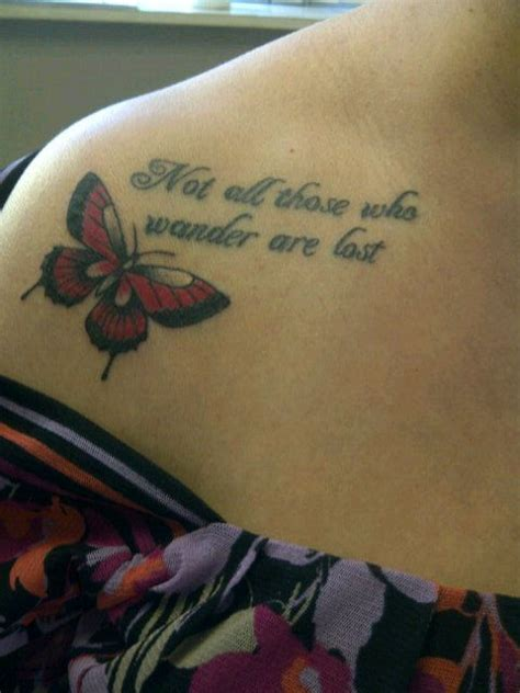 divorce tattoo ideas 62 best images about divorce tattoos on