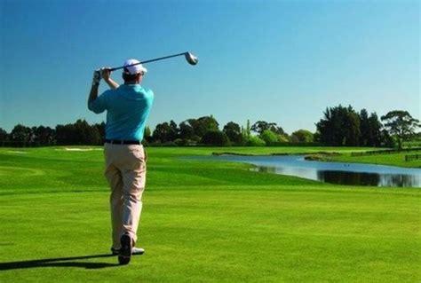 dibujos de niños jugando golf jugar al golf puede da 241 ar el o 237 do blogmedicina