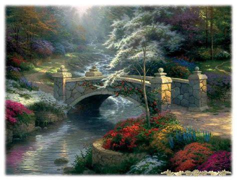 imagenes de movimientos naturales paisajes hermosos con movimiento miexsistir