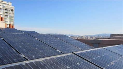 Panneau Solaire Prix 1256 gba dualsun le panneau solaire innovant