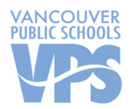 vancouver housing authority family community resource centers vancouver public schools