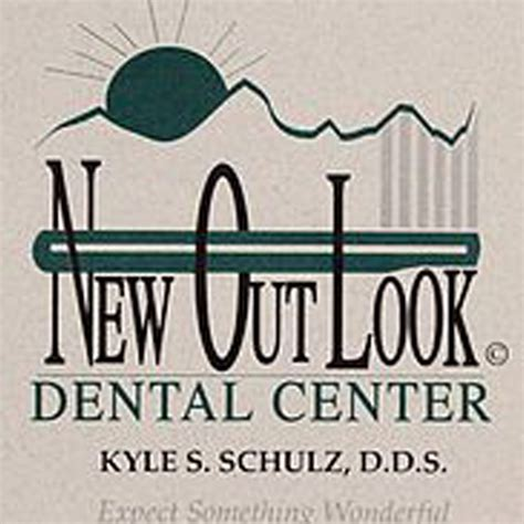 comfort dental pueblo co dr kyle s schulz dds in pueblo co 81008