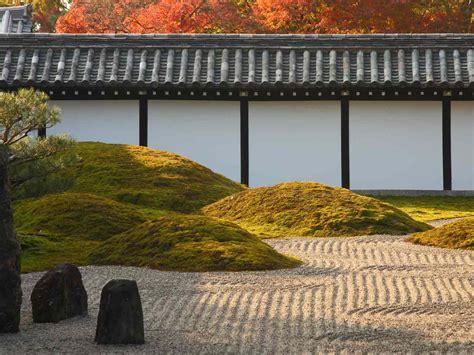 small zen garden ideas the saga guide to zen garden design saga