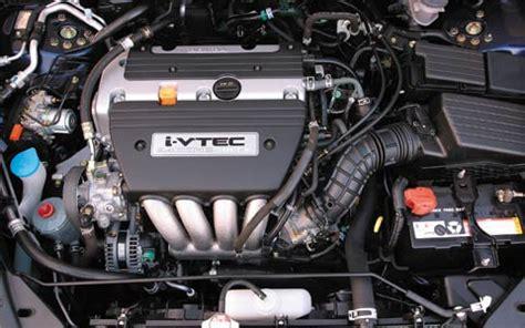 2003 Honda Accord Engine by 2003 Honda Accord Lx Vs Nissan Altima 2 5s Vs Toyota