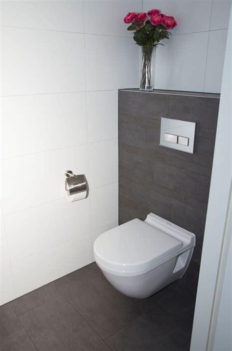 nieuw toilet ideeen toilet nieuw lekkerland van buren badkamers nieuw lekkerland