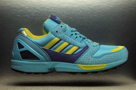 buy cheap  adidas torsion zx  bluefine shoes discount  sale