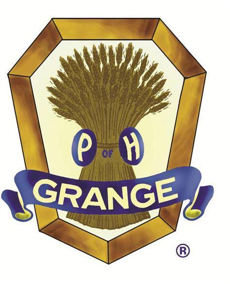 Home Grange by Home Grange 129 Home