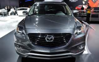 Madza Cx9 2017 Mazda Cx 9 Release Date 2017 2018 Car Reviews