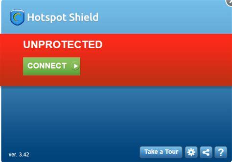 hotspot shield full version free download 2015 hotspot shield vpn 2017 latest free download pc games