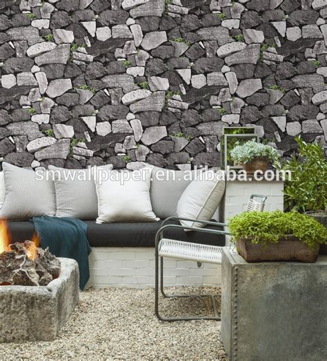 wallpaper for walls prices in philippines pvc wallpaper sale in hyderabad pvc wallpaper sale online
