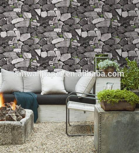 wallpaper for walls hyderabad pvc wallpaper sale in hyderabad pvc wallpaper sale online