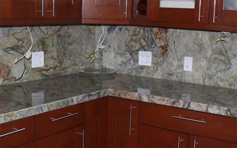 nuvo cabinet paint australia 17 best ideas about granite colors on kitchen