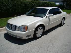 Cadillac 2001 Models 2001 Cadillac Eldorado Pictures Information And Specs