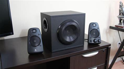 Logitech Z623 Speaker System buy logitech z623 speaker system in pakistan