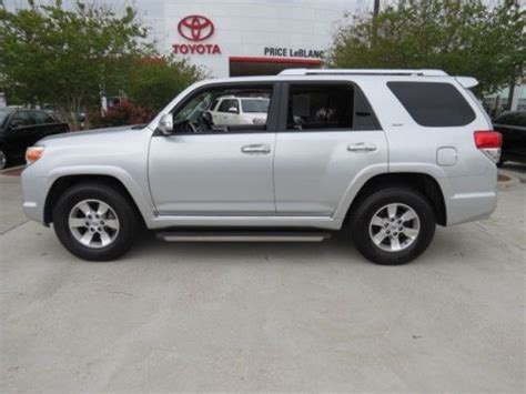 automobile air conditioning repair 2001 toyota 4runner navigation system buy used sr5 suv 4 0l cd pwr tilt slide moonroof w sunshade rear wheel drive tow hitch in baton